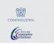 Napoli, cinquecento aziende al roadshow Ice dedicato all'export