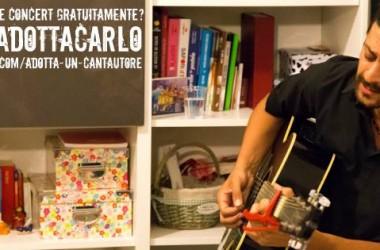 Venerdì a Faenza il Mei premia il siciliano Carlo Mercadante