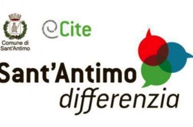 Sant'Antimo a pieno titolo nelle graduatorie di comuni ricloni 2014