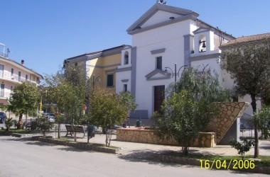 """Cancello ed Arnone – La parrocchia """"Maria Regina di tutti i Santi"""" organizza una raccolta fondi"""