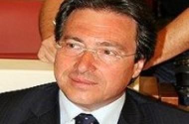 LUTTO A CASERTA – È morto il consigliere Edoardo Oliva