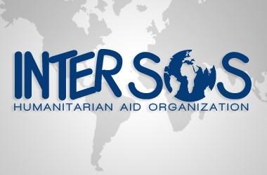 Migrazioni e cooperazione allo sviluppo
