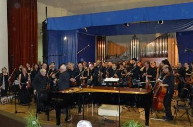 Autunno in musica 2014 – Appuntamento al Cimarosa