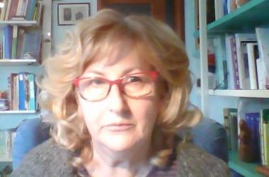 """Pescara, 26 settembre, presentazione del volume """"Gadda spregiator de le donne"""" di Lucilla Sergiacomo"""