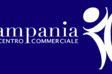 """II Edizione """"Non Luoghi Musicali 2014""""  al Centro Commerciale Campania"""