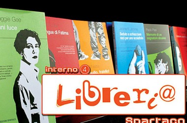 """Marco Ehlardo e la Spartaco a """"Nuovo cinema Politeama"""" e Matti per i classici con Agatha Christie"""