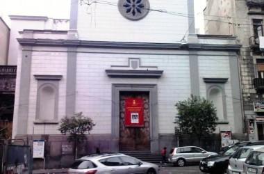 Piazza San Gaetano e Piazza Museo Filangieri, liberare le piazze del centro storico, liberare la grande bellezza!