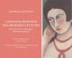 Laudomia Bonanni, tra memoria e futuro. Il racconto di 60 anni di cultura con la scrittrice che usò la penna come un sasso.