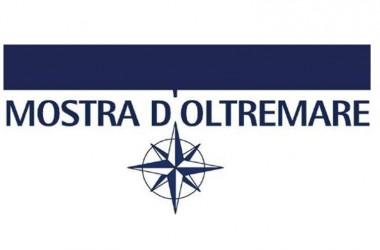 Nota Presidente Andrea Rea – Mostra d'Oltremare – su aggressione ad un dipendente avvenuta oggi.