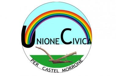 """Castel Morrone, Unione Civica: """"E menomale che in provincia abbiamo il nostro Sindaco!"""""""