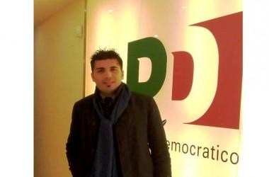 San Potito – Si chiude la fase di tesseramento del Partito Democratico