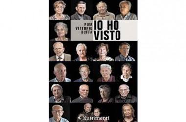 """Commemorazione 71° anniversario """"Eccidio di Monte Carmignano"""""""