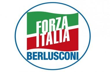 Il Coordinamento casertano di Forza Italia condanna l'episodio intimidatorio ai danni del dottor Cesare Diana