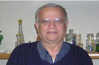 Don Oreste Farina compie 53 anni di sacerdozio, dal 1990 parroco a San Nicola La Strada