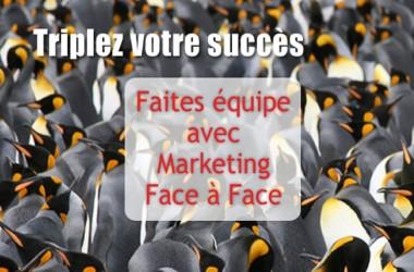 Start: una azienda made in Italy leader nel settore marketing face to face