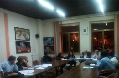 Gioia Sannitica, consiglio comunale chiarificatore: istituzione della Commissione Regolamenti e approvazione del Bilancio di previsione.