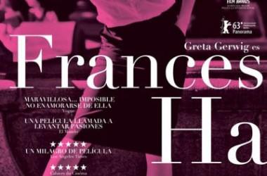 Cineforum, al Duel Village c'è 'Frances Ha':  un'anteprima assoluta in Campania