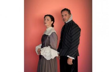 """Parte domani """"Un paradiso abitato da diavoli"""", rassegna teatrale per il Forum delle Culture, fino al 26 ottobre alla Mostra d'Oltremare"""