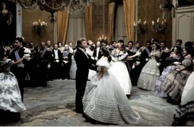 """""""Il Gattopardo"""" straordinario affresco cinematografico di Luchino Visconti"""