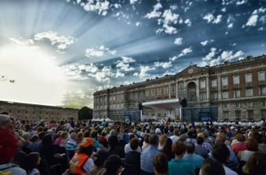 """""""L'informazione religiosa e l'impatto sui media"""", incontro – seminario organizzato dall'Ordine dei Giornalisti"""