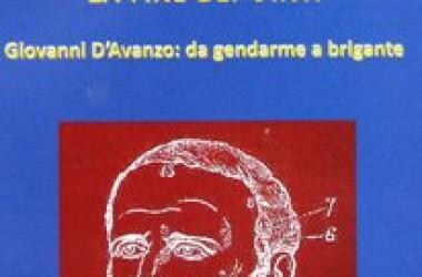 """""""La fine dei vinti"""", la presentazione del libro del sannicolese Fiore Marro a San Giorgio del Sannio"""