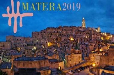 Matera capitale europea della cultura 2019: e che sia di tutti
