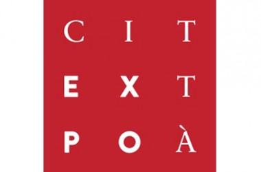 Cosa succede con Expo in Città 2015?