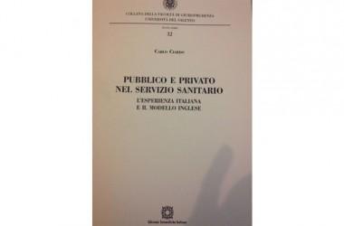 Come sta il welfare state italiano?