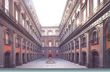 Per la prima volta in Italia artisti e studiosi di fama internazionale si confrontano sulla Letteratura Elettronica