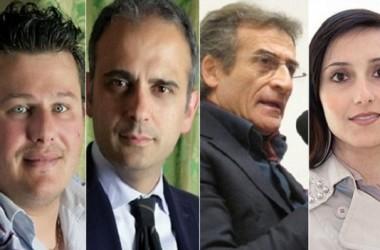 """CANCELLO ED ARNONE. Il """"ritorno"""" dell'opposizione in Consiglio Comunale"""