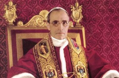 Nel 56esimo anniversario del richiamo a Dio del Servo di Dio Venerabile Pio XII un ricordo pregato.