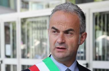 """Rassegna Stampa: Il Mattino, """"Da Roma 42 milioni per uscire dal dissesto"""""""