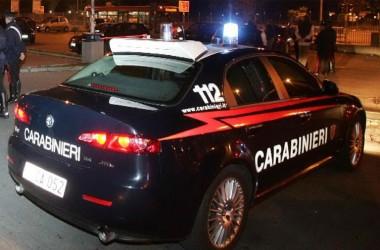Lavavetri venne già arrestato dai carabinieri a maggio ed è tornato ad aggredire, quando verrà rimpatriato a forza