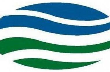 Consorzio di Bonifica del Sannio Alifano