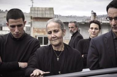 Al Salone dell'editoria sociale, un dibattito sui limiti e le potenzialità del cinema italiano con tre dei nostri migliori registi