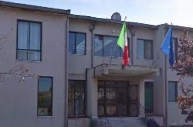 San Marco Evangelista: Comune ottiene 550.000 euro dalla Cassa Depositi e Prestiti (CDP) per pagamento debiti verso terzi, scadenza 2044.