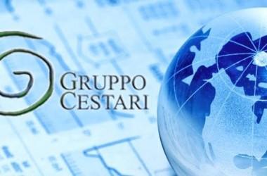 Il Gruppo Cestari scelto per l'alimentazione degli impianti di Tim Brasile. Il Direttore Esecutivo giovedì a Salerno.