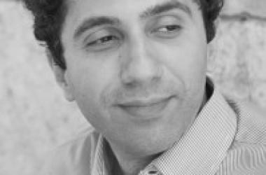 """""""Scrittori in carta e ossa. Una sera con…"""" Emanuele Tirelli autore del libro """"Pedro Felipe"""". Introduce e presenta Marco Falco"""