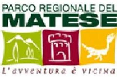 Il Logo del Parco Regionale del Matese è quasi realtà.