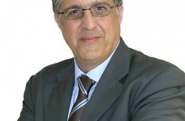 San Nicola la Strada- 11 e 12 ottobre 2014, raduno nazionale dei Comitati delle Due Sicilie del Presidente Marro
