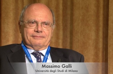 SIMIT – Allarme Ebola negli USA: virus in Italia poco probabile, ma occorre massima attenzione.