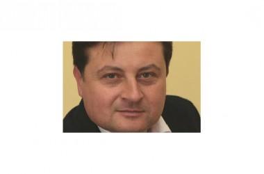 Comune approva project financing della ITALGECO per costruzione ed ampliamento cimitero cittadino
