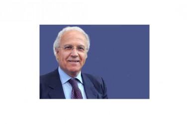 Da venerdì il Commissario prefettizio ad acta per il bilancio di previsione, si tratta del dr. Colucci
