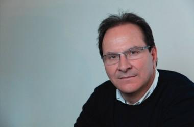 La tragedia di Piedimonte, il presidente Di Costanzo: vicinanza alle famiglie delle vittime