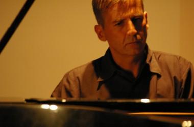 Secondo concerto di Autunno in Musica 2014 al Cimarosa – Il Recital del pianista Salvatore Giannella
