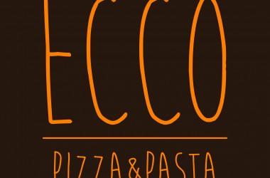 """Napoli- Progetto """"Ecco Pizza&Pasta"""", partner di Padiglione Italia all'Expo Milano 2015."""