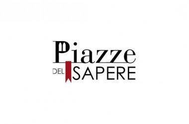Piazza del Sapere: Programma eventi Mese di ottobre 2014.
