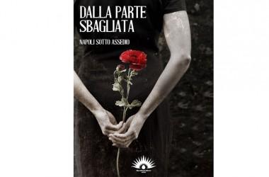 Un libro dedicato alla partigiana napoletana Maddalena Cerasuolo. La donna che nelle quattro giornate salvò il ponte della Sanità.