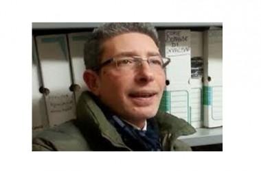 PD Cancello ed Arnone: Baldascino rassegna le dimissioni da segretario