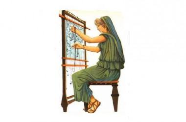 Una donna nella Letteratura: Penelope